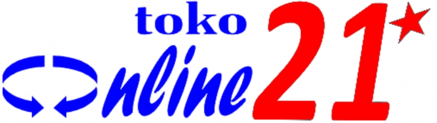 HARGA TERBAIK TOKO ONLINE | Toko Online 21 termurah